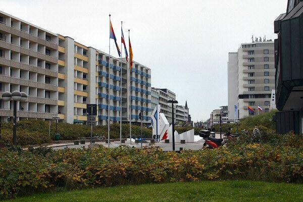 Westerland Album